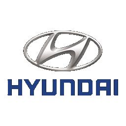 تعمیر ایسیو هیوندای - تعمیر ECU هیوندای - تعمیرات ایسیو هیوندای