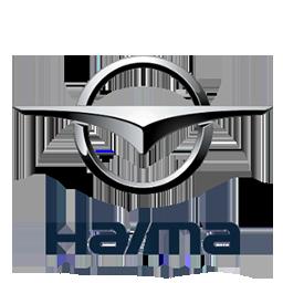 تعمیر ای سی یو هایما - تعمیرات ایسیو هایما - تعمیرگاه ECU هایما